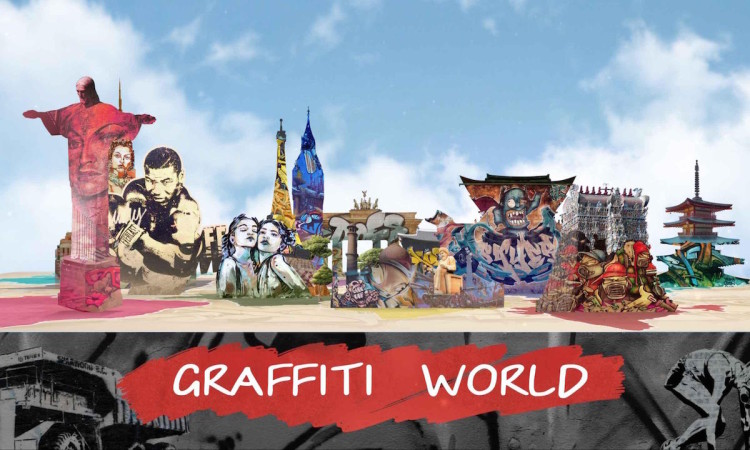 graffiti-world-4k-uhd-program
