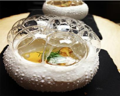 molecular-cuisine-1